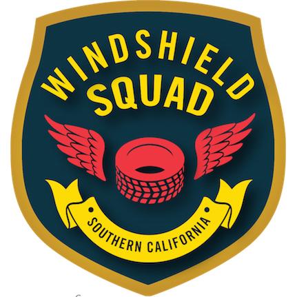 Windshield Squad