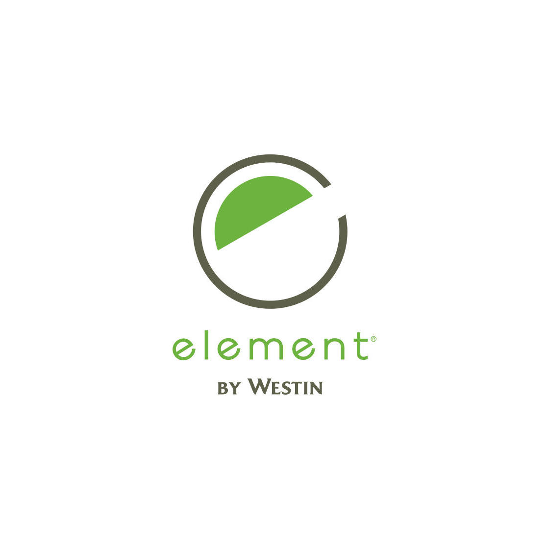 Element Lexington
