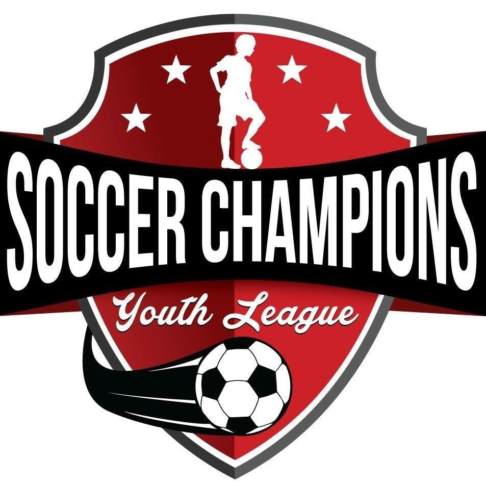 Soccer Champions Youth League