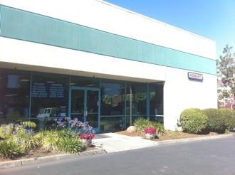 Hobart Sales & Service - Salinas, CA 93905 - (831)758-6646 | ShowMeLocal.com