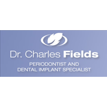 Fields Charles R DMD
