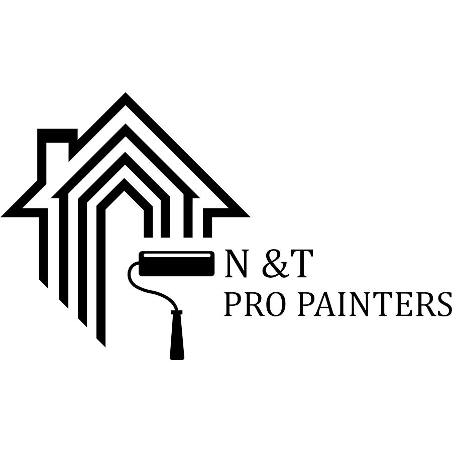 N & T Pro Painters