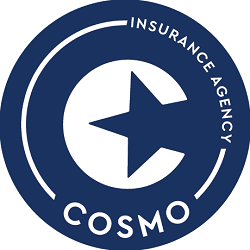 Cosmo Insurance Agency