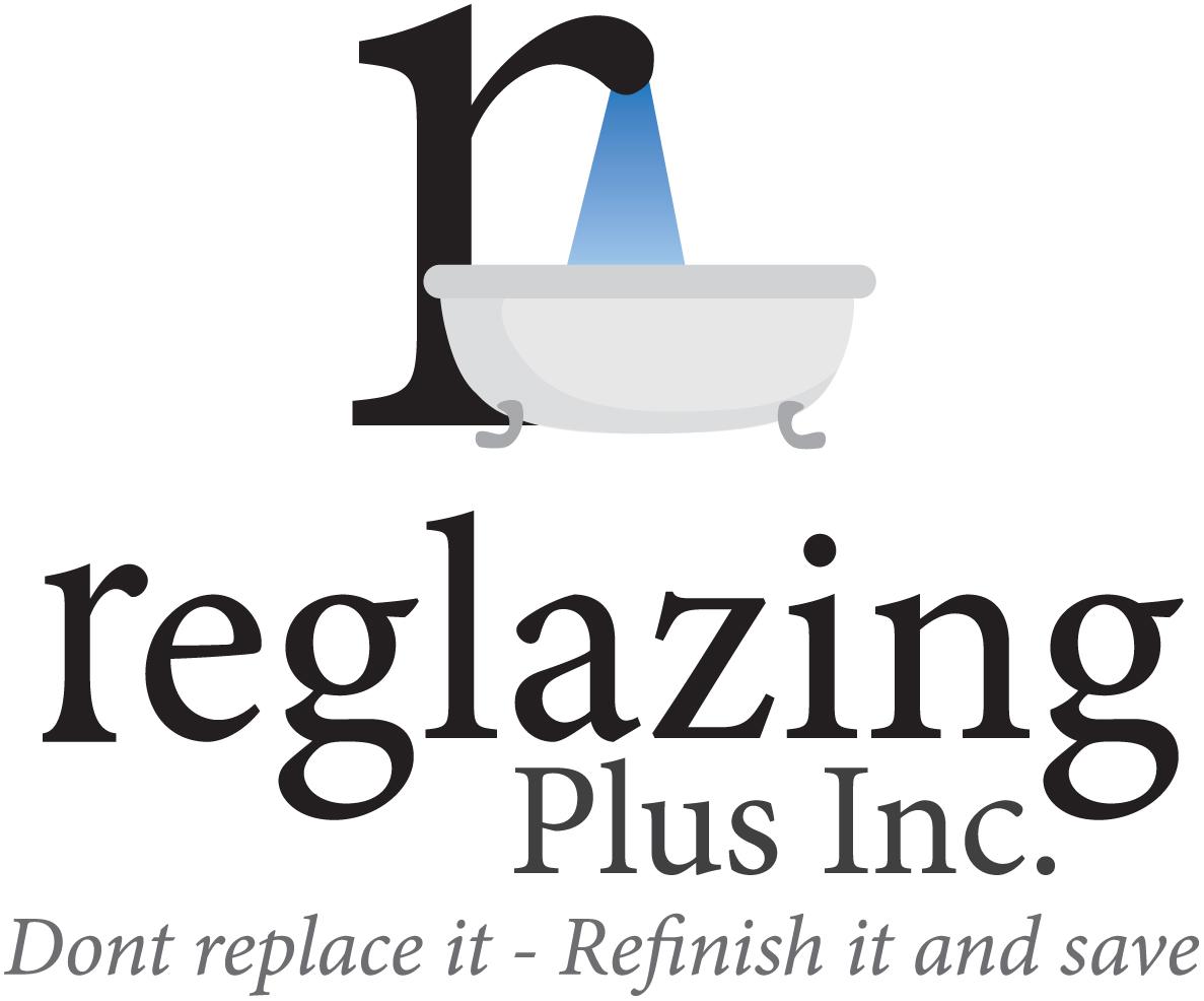 Reglazing Plus