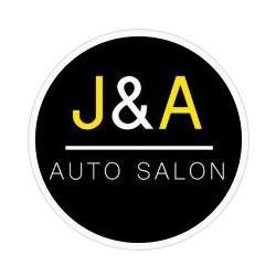 J&A Auto Salon