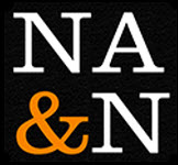 Newman, Anzalone & Newman, LLP. - ad image