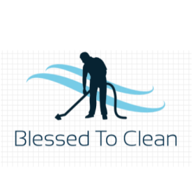 Blessed To Clean