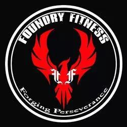 Foundry Fitness - Gaithersburg, MD - Health Clubs & Gyms