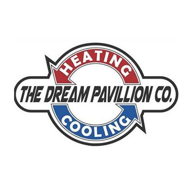 Tdp Air Conditioning And Heat - Houston, TX - Heating & Air Conditioning