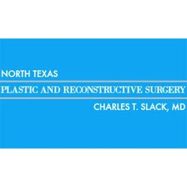 North Texas Plastic and Reconstructive Surgery - Allen, TX - Plastic & Cosmetic Surgery