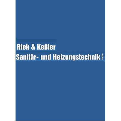 Bild zu Riek & Keßler Sanitär und Heizungstechnik GmbH in Markkleeberg