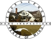 Excellence Home Inspections