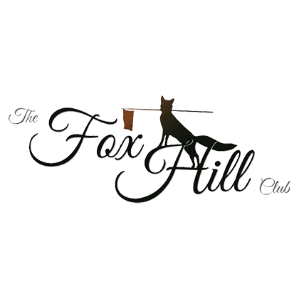 Fox Hill Club - Longmont, CO - Golf