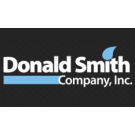 Donald Smith Company, Inc.