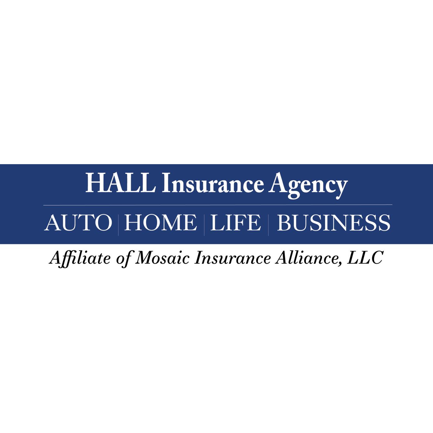 Insurance Broker in WA Mukilteo 98275 Rae Ann Hall - HALL Insurance Agency 8490 Mukilteo Speedway #210  (425)212-1802