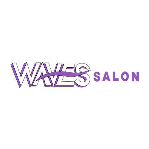 Waves Salon