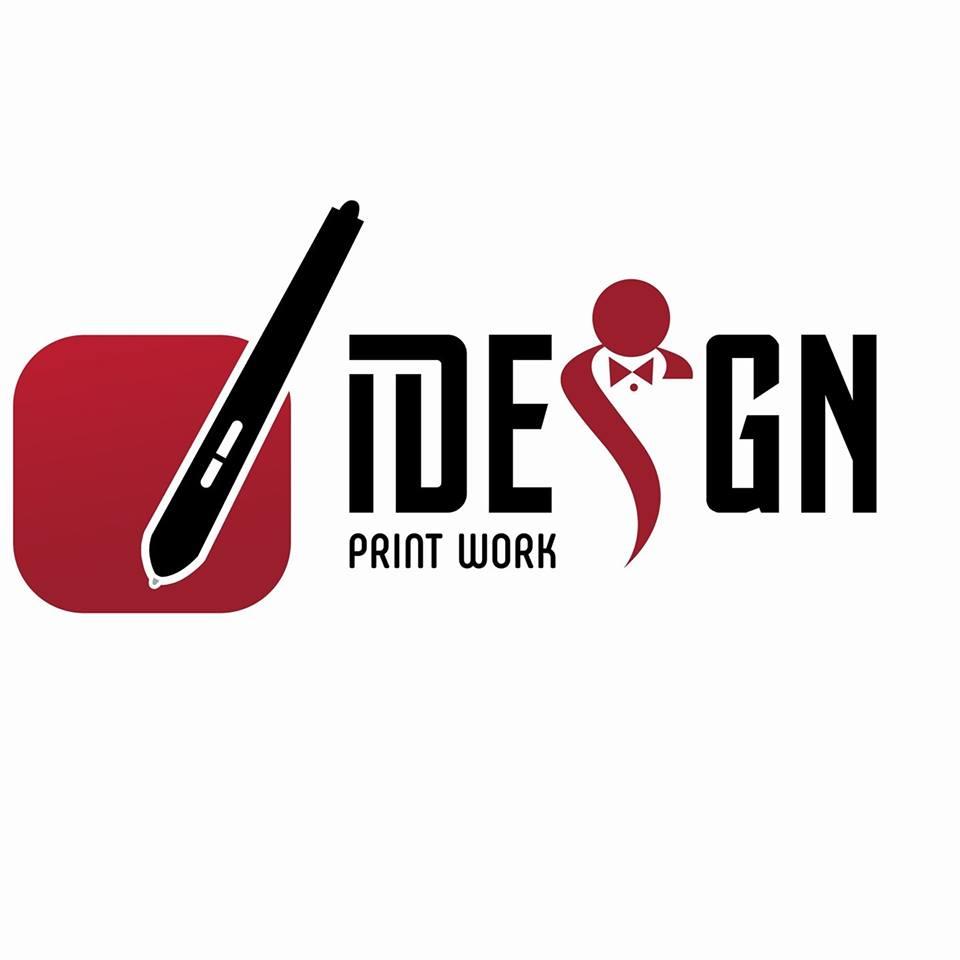 Idesignprintwork Ltd - London, London  - 07968 975040 | ShowMeLocal.com