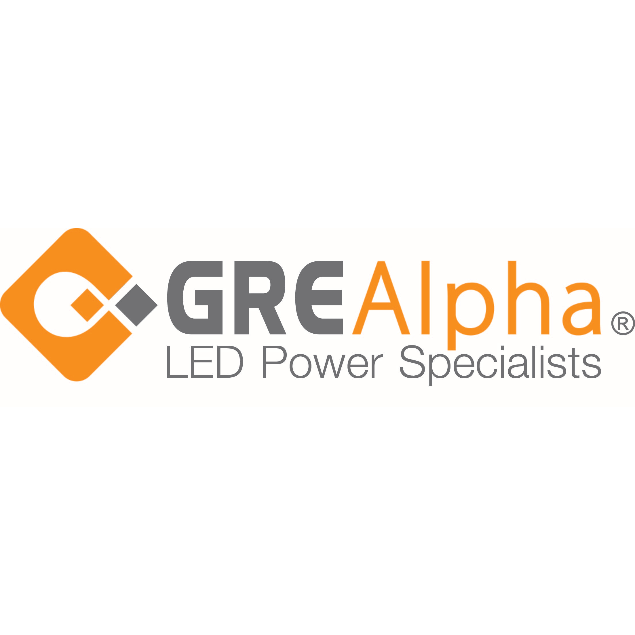 GRE Alpha - Gainesville, GA - Lighting Stores