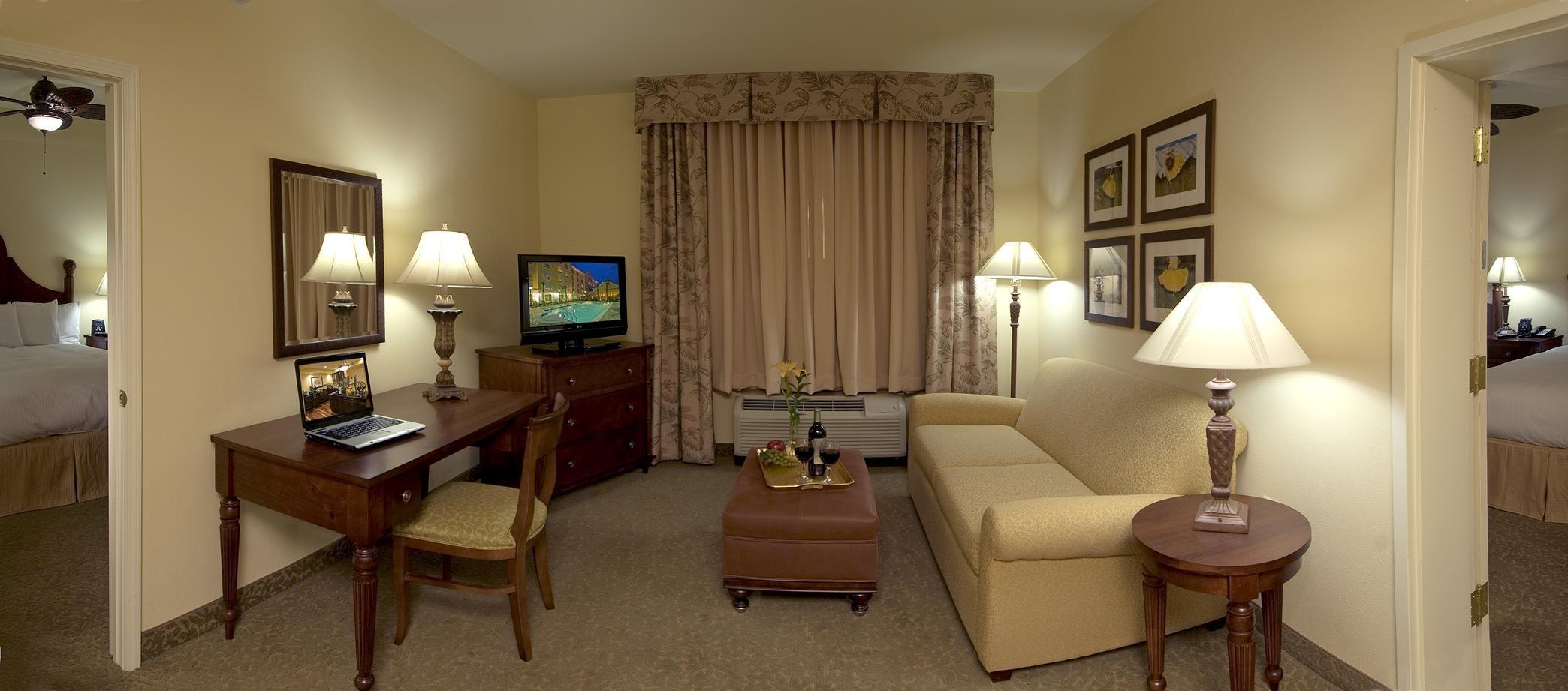 Homewood Suites By Hilton North Charleston Airport North Charleston South Carolina Sc