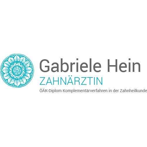 Bild zu Zahnarztpraxis Gabriele Hein in Obertshausen