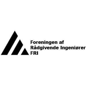 Foreningen af Rådgivende Ingeniører FRI