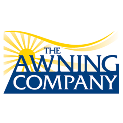 The Awning Company - St George, UT - Awnings & Canopies