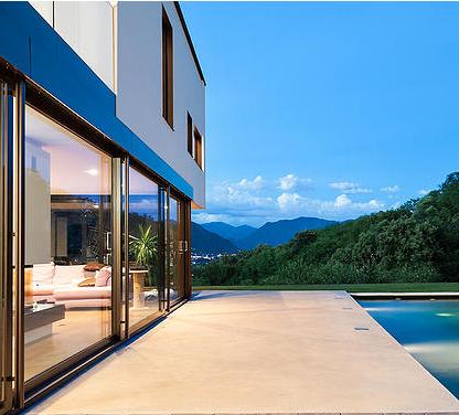 Ikuba dobmann fensterbau gmbh in 92655 grafenw hr for Fenster 400x400