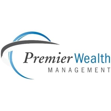 Premier Wealth Management