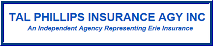 Tal Phillips Insurance - Kingston, PA - Insurance Agents
