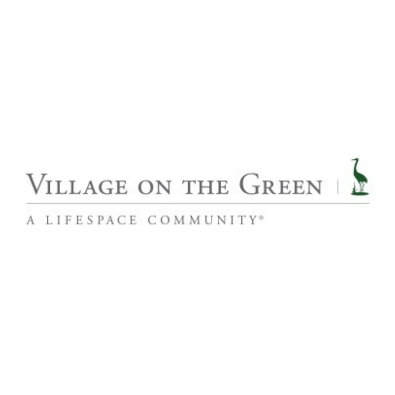 Village on the Green - Longwood, FL 32779 - (407)682-0230 | ShowMeLocal.com
