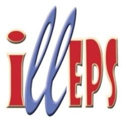 ILLEPS - Enseignement de promotion sociale Virton