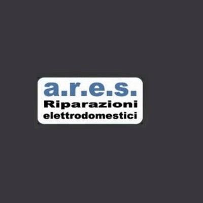Ares Elettrodomestici