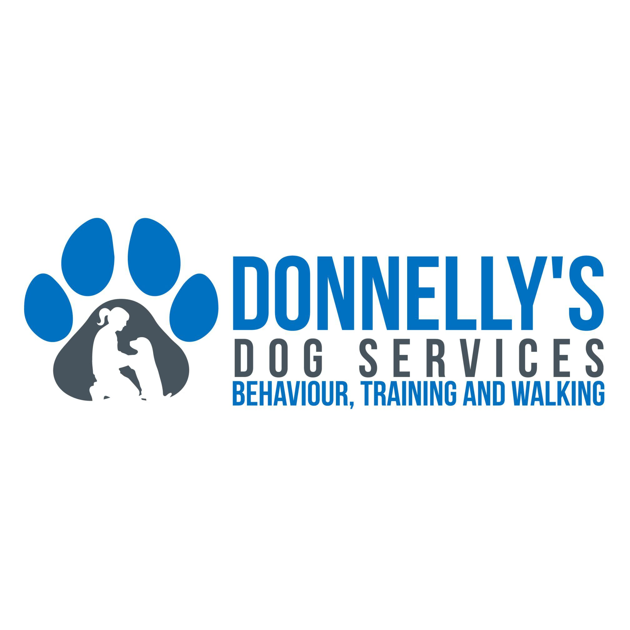 Donnelly's Dog Services Ltd - Doncaster, South Yorkshire DN5 0EX - 07557 882447   ShowMeLocal.com