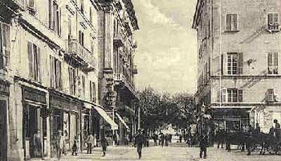 Studio Notarile Beatrice di Marino