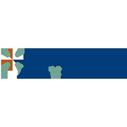 Henrico Doctors' Neurology Associaites - Richmond, VA - Neurology