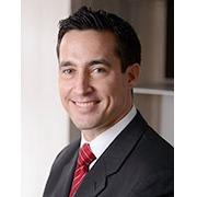 Michael B. Cross, MD
