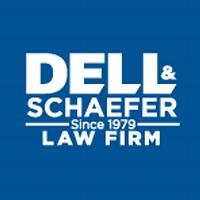 Disability Insurance Attorneys Dell & Schaefer