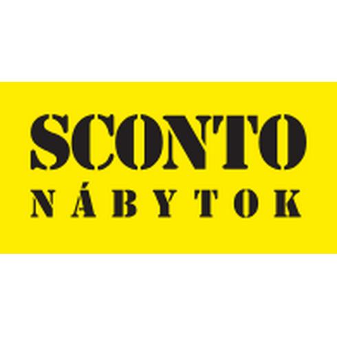 SCONTO Nábytok, s.r.o.