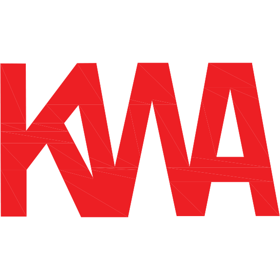 Kasman and Walker Architects, PLLC - Springfield, VA - Architects