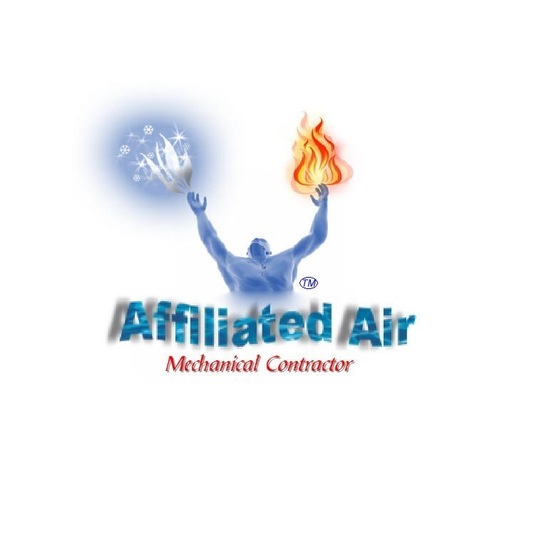 Affiliated Air, Inc.