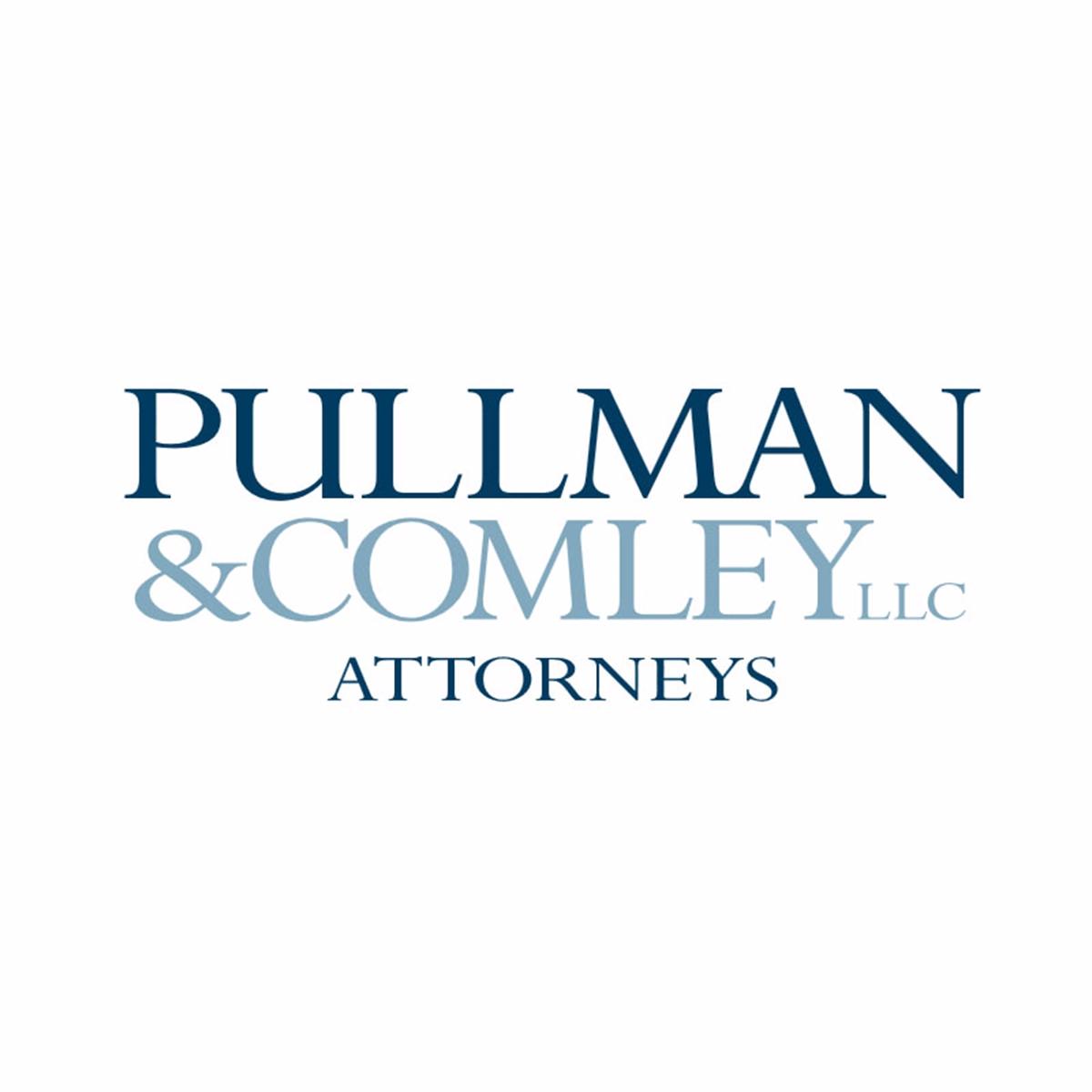 Pullman & Comley LLC - White Plains - White Plains, NY 10604 - (914)705-5355   ShowMeLocal.com
