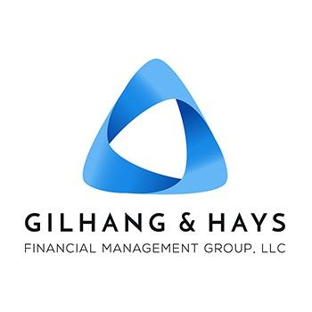 Gilhang & Hays Financial Management Group, LLC