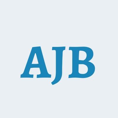Algon J. Buechler