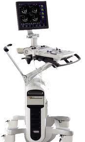 Ideal Medical INC Ultrasound Equipment image 2