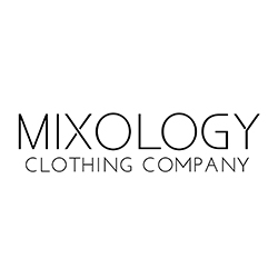 Mixology Clothing Closter