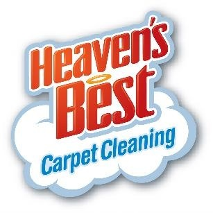 Heaven's Best Carpet Cleaning South Orange County