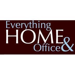 Everything Home, Inc