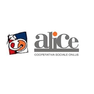 Alice Cooperativa Sociale Onlus