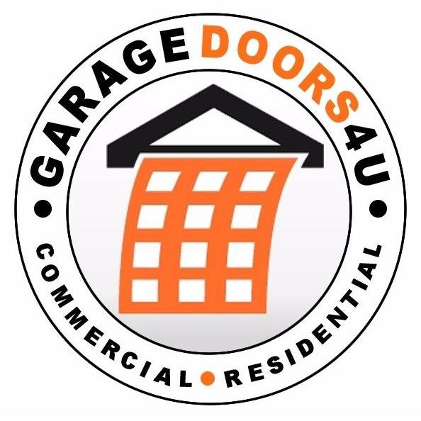 Fort collins garage door repair coupons fort collins co for Garage door service fort collins