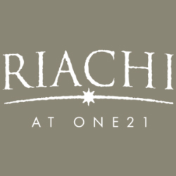 Riachi At One21